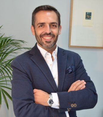 Alvaro Gil Diaz